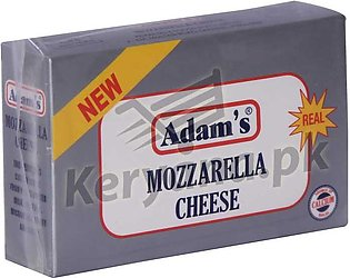 Adams Mozzarella  Cheese 200 G