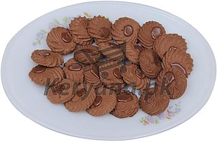 Chocolate Biscuit 500 G