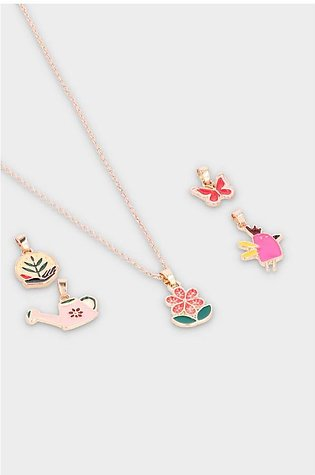 kids necklace