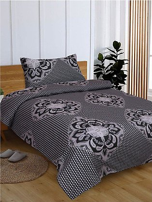 BED SHEET R2G 17623 SINGLE