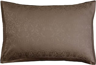 Serenity Pillow Cover
