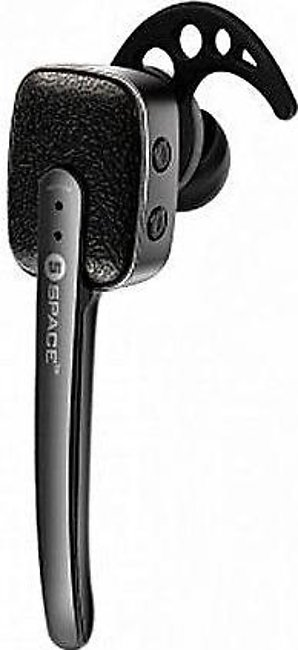 SPACE X3 Bluetooth Headset Device