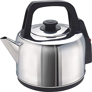 Large capacity Big electric water kettle
