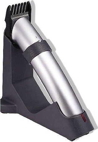 Dingling Professional Electric Hair&Beard Trimmer