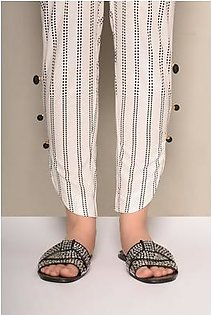 Ethnic by Outfitters Trouser WBC391073-10213980-TH-84