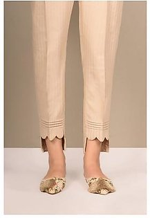 Ethnic by Outfitters Trouser WBB391536-10204924-TH-075