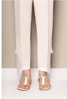 Ethnic by Outfitters Trouser WBB391547-10213617-TH-96