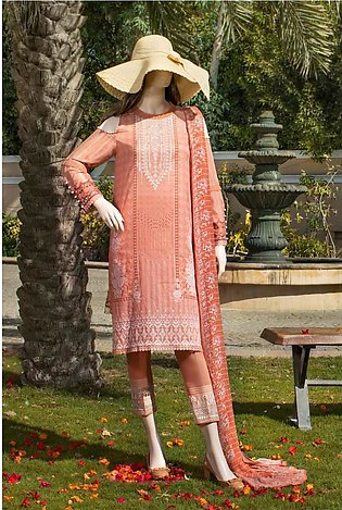 Saya Summer Collection NOCTURNE UP-2004-5A