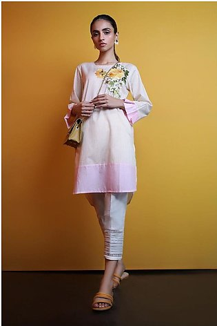 Sana Safinaz Spring Summer Ready to Wear SS20BSP262