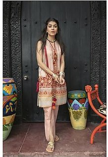 Ethnic by Outfitters POPVER WUC391129-10220242-UH-109