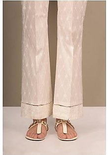 Ethnic by Outfitters Trouser WBC391081-10204861-TH-061