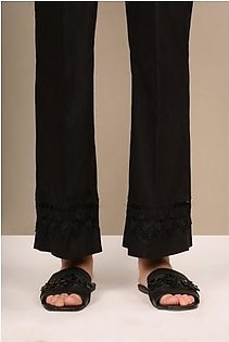 Ethnic by Outfitters Trouser WBC391092-10212756-TH-055