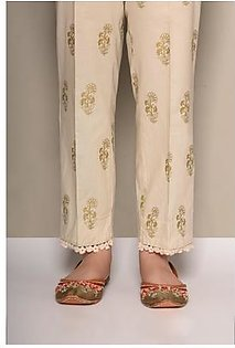 Ethnic by Outfitters Trouser WBC391078-10214166-TH-87