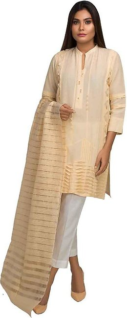 Gul Ahmed Pret Collection GLAMOUR-18-52