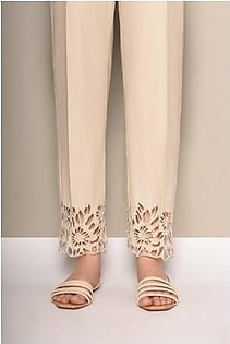 Ethnic by Outfitters Trouser WBB391544-10217217-TH-94