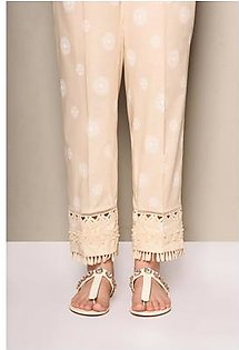 Ethnic by Outfitters Trouser WBC391083-10214300-TH-95