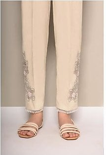 Ethnic by Outfitters Trouser WBB391538-10212914-TH-81