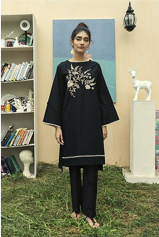 Ethnic by Outfitters Casual ShirtWTC491223-10219207-14-UA-26