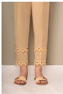 Ethnic by Outfitters Trouser WBC391082-10212679-TH-070