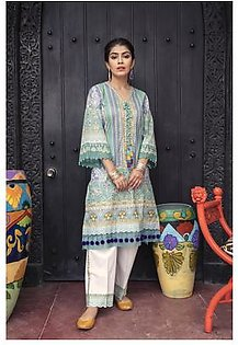 Ethnic by Outfitters POPVER WUC391129-10220241-UH-108