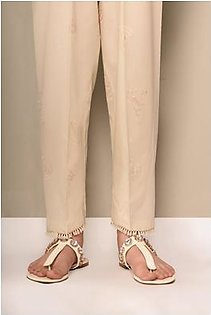 Ethnic by Outfitters Trouser WBB391541-10213043-TH-077
