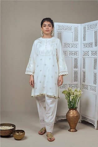 Ethnic by Outfitters Boutique Shirt WTB391556-10213061-AS-100