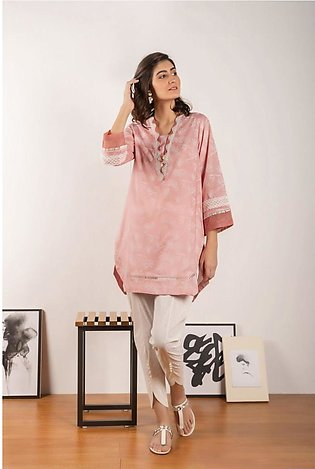 Ethnic by Outfitters Casual Shirt WTC391051-10217252-AS-170