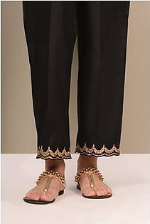 Ethnic by Outfitters Trouser WBB391540-10205327-TH-074