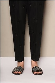 Ethnic by Outfitters Trouser WBB391543-10217354-TH-97