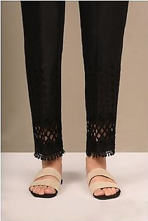 Ethnic by Outfitters Trouser WBB391545-10212395-TH-056