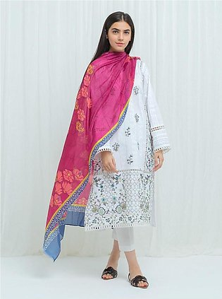 BeechTree Summer 20 vol3 PEARLY PERFECTION - 2 Piece BT3S20U46-MIX-2000000144...