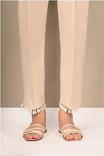 Ethnic by Outfitters Trouser WBC391089-10204168-TH-064