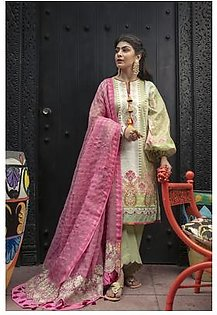 Ethnic by Outfitters DRAPERY WUC391142-10220257-UH-112