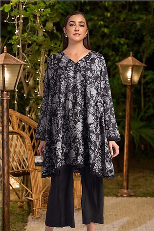 Sapphire Winter 19 unstitched Collection Twilight00REPNOS7000