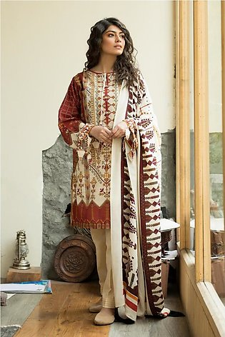 Sapphire Winter Collection 19 Ethnic Fusion0003FBDAY904