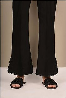 Ethnic by Outfitters Trouser WBC391091-10212561-TH-066