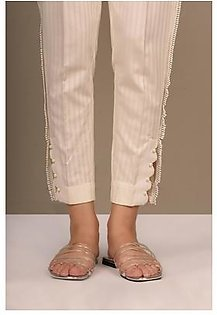 Ethnic by Outfitters Trouser WBB391535-10204912-TH-076