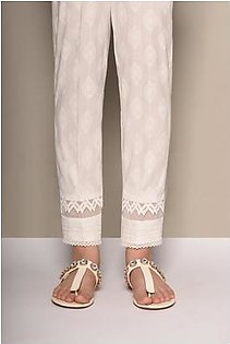 Ethnic by Outfitters Trouser WBC391071-10215529-TH-83