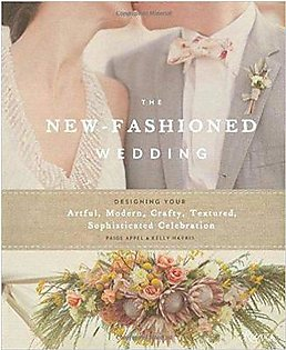 The New fashioned Wedding Designing Your Artful Modern Crafty Textured Sophisticated Celebration