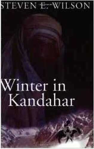 Winter In Kandahar