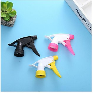 Hand Buckle Spray Gardening Small Watering Can Universal Small Nozzle