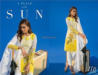 SANA SAFINAZ 11 B Collection Replica 2018