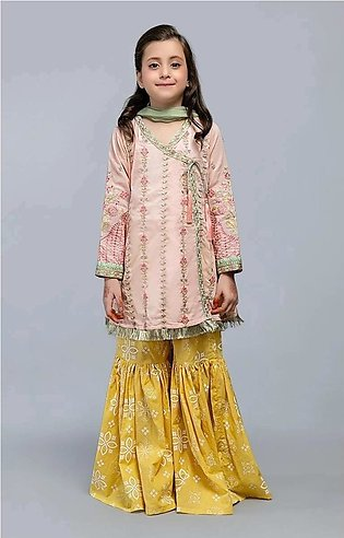 Attractive MARIA B Net Kids Collection Master Replica 2020