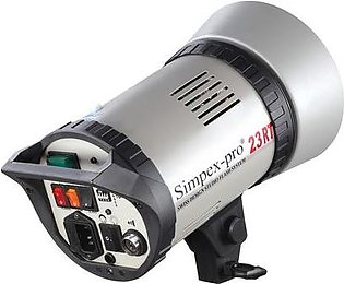 Simpex Pro 600D Studio Light