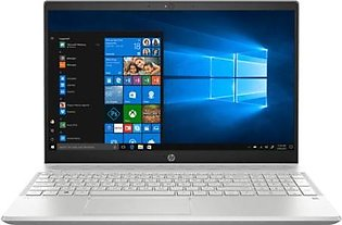 HP Pavilion 15-CS2098TX Core i7 8th Generation Gaming Laptop 8GB DDR4 1TB HDD...