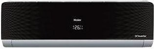 HAIER  HSU-18HFAAB 1.5 TON HEAT & COOL INVERTER WALL TYPE Air Conditioner