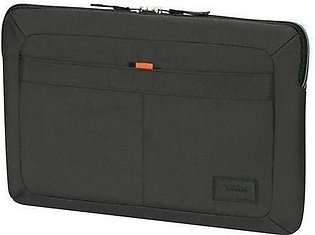 Targus Bex Sleeve 14 Inches Laptop Carrying Case