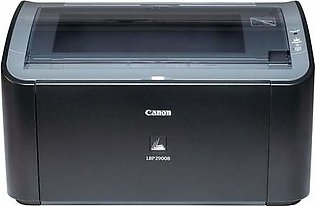 Canon LBP2900b Printer