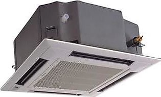 Gree GKH-18K3HI Split type Ceiling Cool Air Conditioner