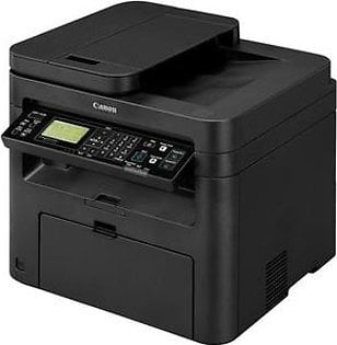 Canon image CLASS MF244dw All-in-One with duplex